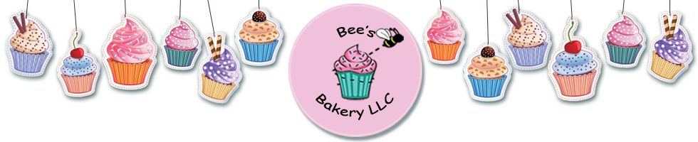 Bee's Bakery